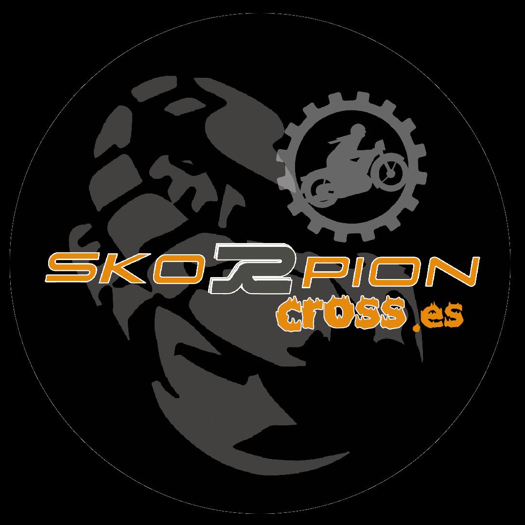 Skorpioncross